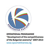 OP-Competitiveness